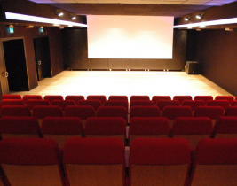 Cinema Oberdan