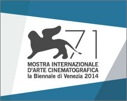 Even this year Italtecnica at the Venice Film Festival